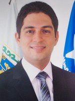 Ricardo Veras