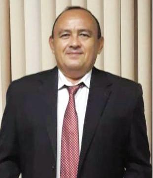 João Batista Oliveira